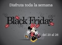 COMIENZA EL BLACK FRIDAY DE BEBESHOGAR 95% DE ARTICULOS REBAJADOS SOLO ESTA SEMANA