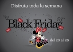 START BLACK FRIDAY BEBESHOGAR.COM/PT